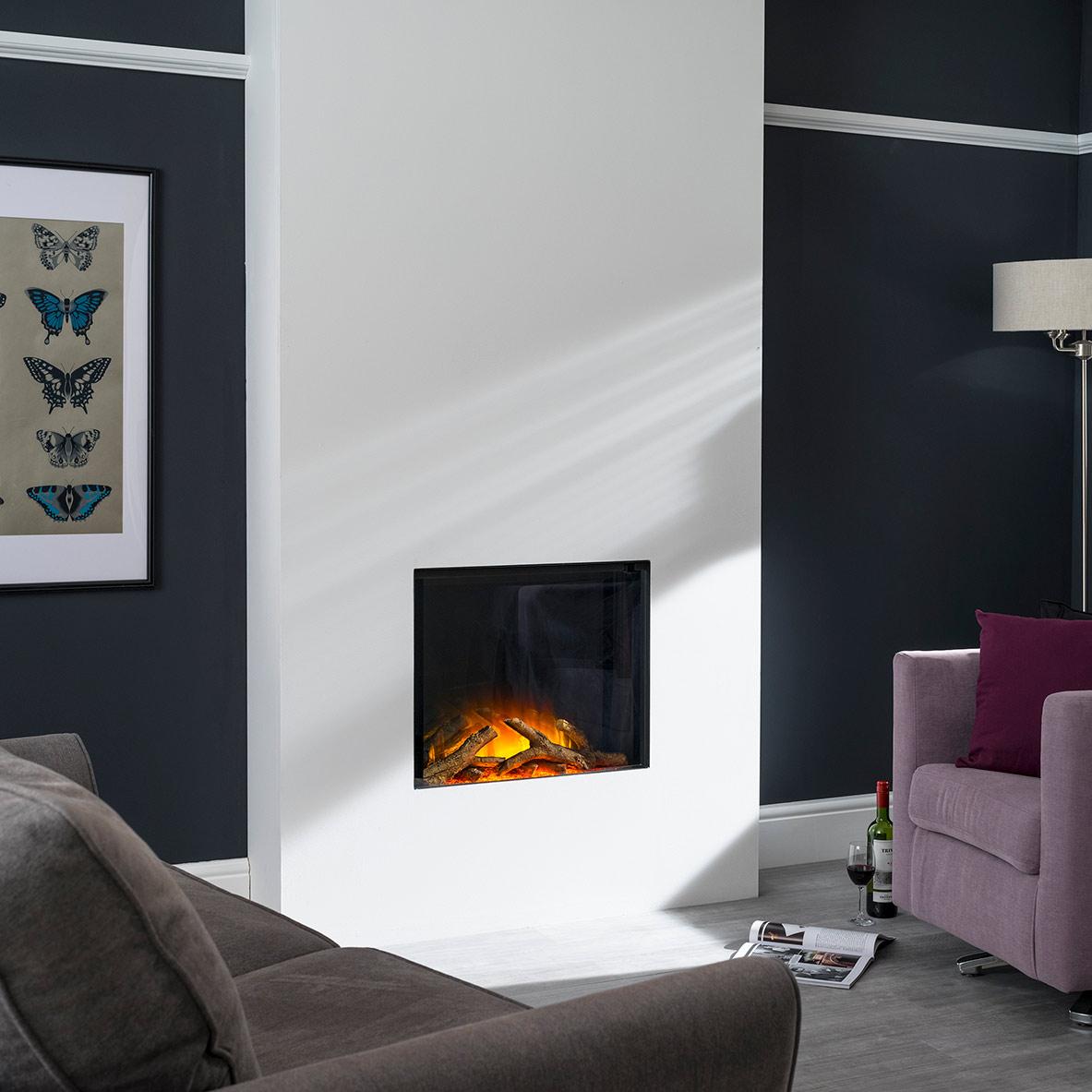 flamerite archives fireplace u0026 stove centre dorchester