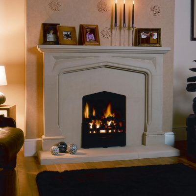 Chiswick Fireplace