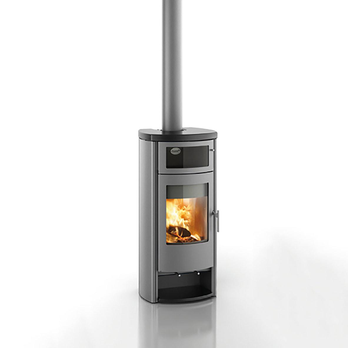 Hase Jena jena fireplace stove centre dorchester