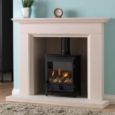 FPW Gas Stove in Aylesbury Package