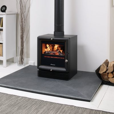 Worcester Greenstyle Stove Bewdley